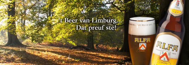 JBS Bedrijfsbezoek Alfa Bierbrouwerij